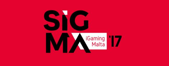 ReelNRG | Sigma 2017 iGaming Summit