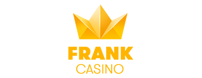 ReelNRG Goes live with Frank Casino