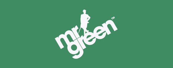 ReelNRG Goes live with MrGreen.