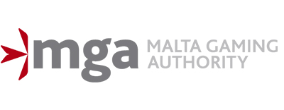 ReelNRG obtains Remote Gaming license by the Malta Gaming Authority (MGA)