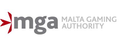 ReelNRG obtains Remote Gaming license by the Malta Gaming Authority (MGA)