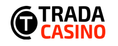 ReelNRG Goes live with TradaCasino