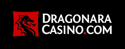 ReelNRG integrates their RGS with Dragonara Casino to deliver their full portfolio of games.