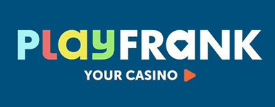 ReelNRG integrates their RGS with PlayFrank casino, delivering their full portfolio of video Slots.