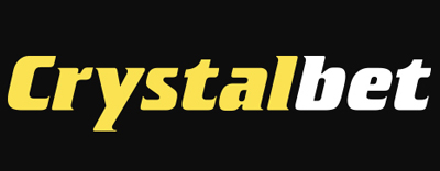 ReelNRG integrates their RGS with CrystalBet to deliver their full portfolio of games.