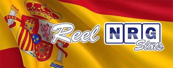 ReelNRG enters the Spanish market with Feria Loca!